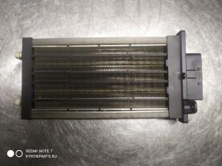 Радиатор отопителя электрический SsangYong Kyron 2009