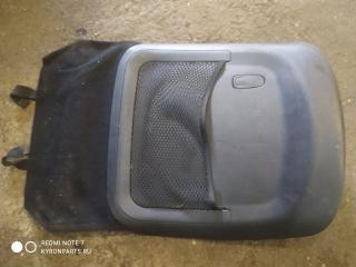 Крышка спинки сидения SsangYong Actyon 2012