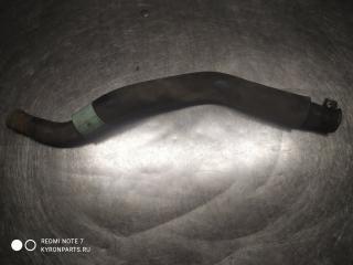 Запчасть шланг отопителя SsangYong Actyon 2011