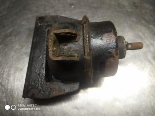 Подушка двигателя правая SsangYong Actyon 2011