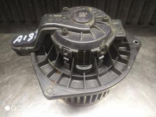 Мотор печки SsangYong Actyon 2011