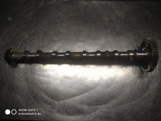 Распредвал впускной SsangYong Actyon 2011