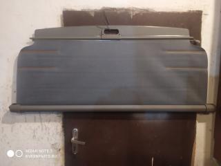 Шторка багажного отсека Ssangyong Rexton
