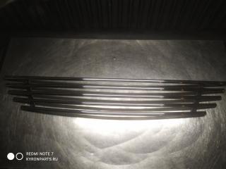 Решетка бампера Ssangyong Kyron