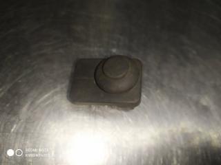 Концевик капота SsangYong Rexton