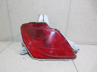 Запчасть фонарь задний в бампер правый Mazda CX-5