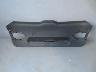 Запчасть обшивка двери багажника Audi Q3