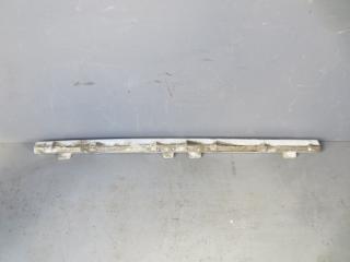 Запчасть накладка на порог (наружная) Toyota Camry