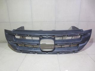 Запчасть решетка радиатора Honda CR-V