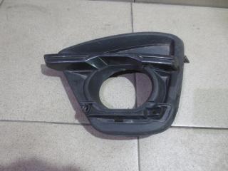 Запчасть рамка противотуманной фары левой Mazda CX-5