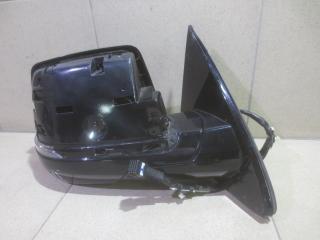 Запчасть зеркало правое электрическое Cadillac Escalade