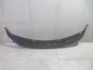 Запчасть накладка (кузов внутри) Jaguar XF
