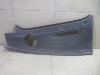 Запчасть накладка (кузов внутри) Porsche Panamera