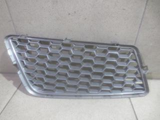 Запчасть решетка радиатора левая Mitsubishi L200