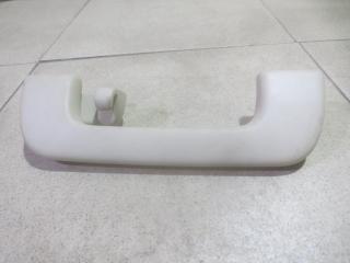 Запчасть ручка внутренняя потолочная Audi A4