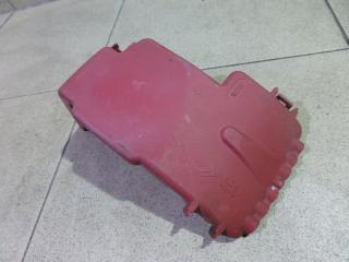 Запчасть крышка блока предохранителей Peugeot 308