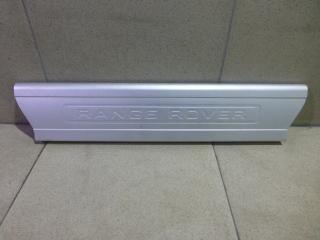 Запчасть накладка порога (внутренняя) Land Rover Range Rover