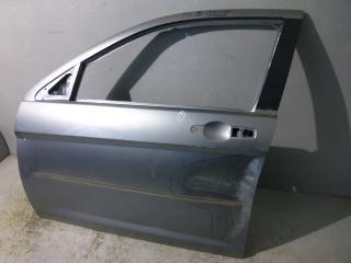 Запчасть дверь передняя левая Chrysler Sebring