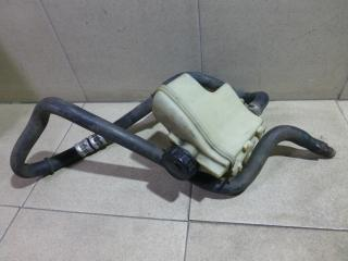 Запчасть бачок гидроусилителя Renault Kangoo