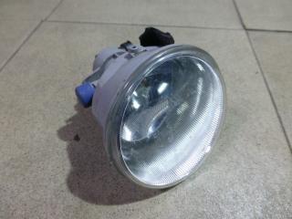 Запчасть фара противотуманная Toyota RAV4
