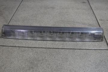 Запчасть фонарь задний (стоп сигнал) Lexus RX350