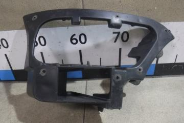 Запчасть кронштейн фонаря Peugeot 3008