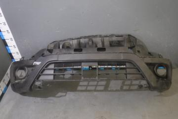 Запчасть бампер передний Suzuki SX4