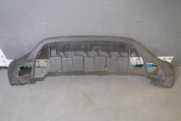 Запчасть бампер передний Honda CR-V