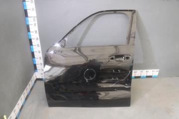Запчасть дверь передняя левая Citroen C4 Picasso