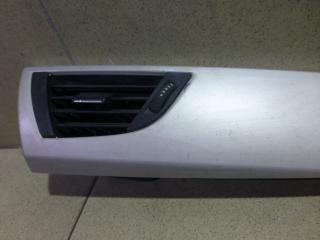 Запчасть дефлектор воздушный BMW 1-series