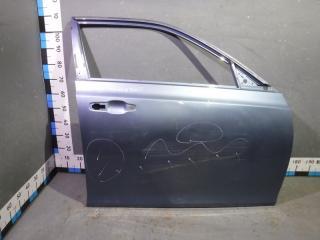 Запчасть дверь передняя правая Chrysler 300C