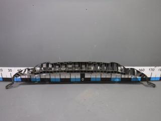 Запчасть наполнитель переднего бампера Citroen DS3