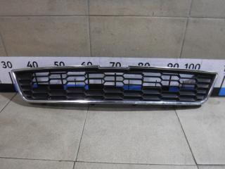 Запчасть решетка радиатора Chevrolet Aveo