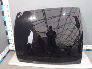 Запчасть стекло панорамной крыши Smart Fortwo