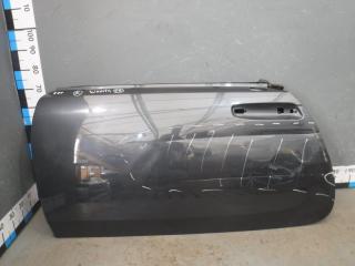 Запчасть дверь передняя правая Rolls-Royce Wraith