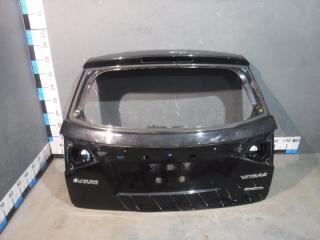 Запчасть дверь багажника Suzuki Vitara