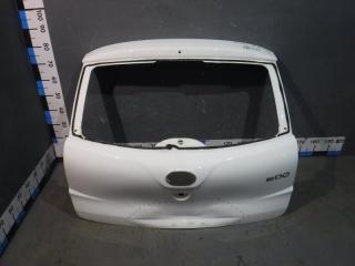 Запчасть дверь багажника Datsun Mi-Do