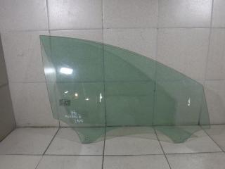 Запчасть стекло двери передней правой Ford Mondeo