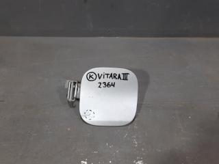 Запчасть лючок бензобака Suzuki Vitara