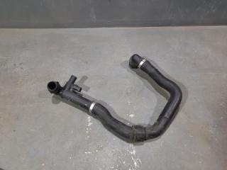 Запчасть шланг системы охлаждения Audi Q3