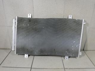 Запчасть радиатор кондиционера Suzuki SX4