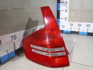 Запчасть фонарь задний левый Citroen C4