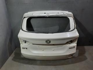 Запчасть дверь багажника Dongfeng AX7