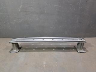 Запчасть усилитель заднего бампера Suzuki SX4