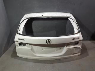 Запчасть дверь багажника Acura MDX