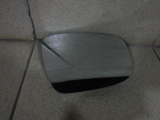 Запчасть стекло зеркала электрического правого Chery Tiggo