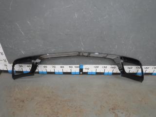 Запчасть накладка заднего бампера Cadillac XT5