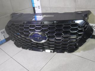 Запчасть решетка радиатора Datsun mi-DO