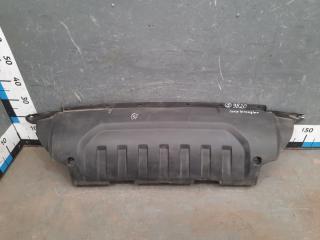 Запчасть защита переднего бампера JEEP Wrangler