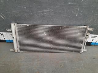 Запчасть радиатор кондиционера Chery Tiggo 7